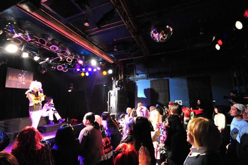 2/12BK-Brilliant Kingdom★熱いLOVEパッション★BKライブ簡易レポ_d0155379_21554053.jpg