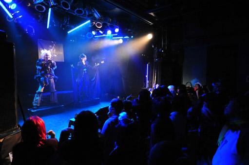 2/12BK-Brilliant Kingdom★熱いLOVEパッション★BKライブ簡易レポ_d0155379_21572640.jpg