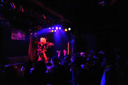 2/12BK-Brilliant Kingdom★熱いLOVEパッション★BKライブ簡易レポ_d0155379_215795.jpg