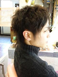 HERE(ヒアー)_a0123703_17125592.jpg