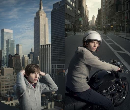 ニューヨーク市のデジタル化を牽引するドラマの登場人物みたいな20代のリーダーたち_b0007805_15201881.jpg