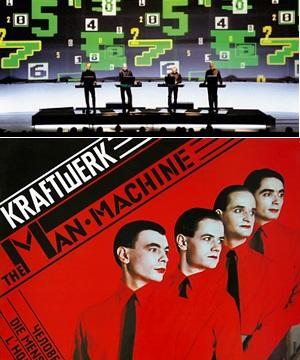 ニューヨーク近代美術館で電子音楽バンドのクラフトワーク(Kraftwerk)が8夜連続ライブ開催へ_b0007805_9103613.jpg