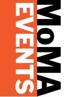 ニューヨーク近代美術館で電子音楽バンドのクラフトワーク(Kraftwerk)が8夜連続ライブ開催へ_b0007805_922824.jpg