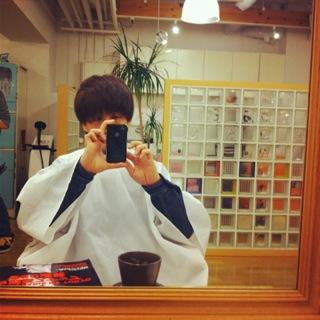 hair cut_c0197505_23565289.jpg