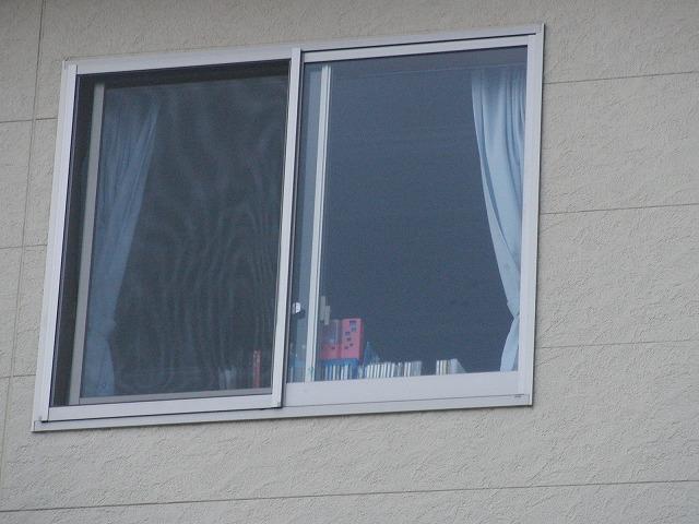 富士市立高校野球部の冬の練習風景_f0141310_759815.jpg