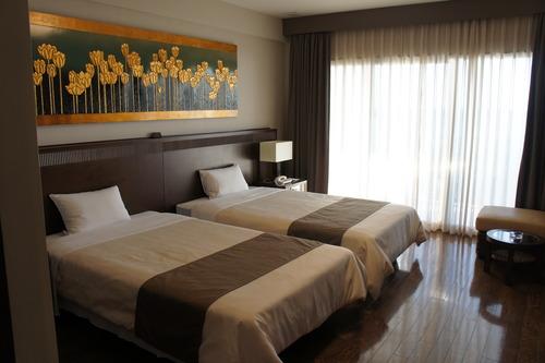 南国のリゾートホテル_f0215714_17505380.jpg