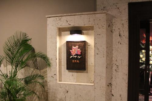 南国のリゾートホテル_f0215714_17551083.jpg