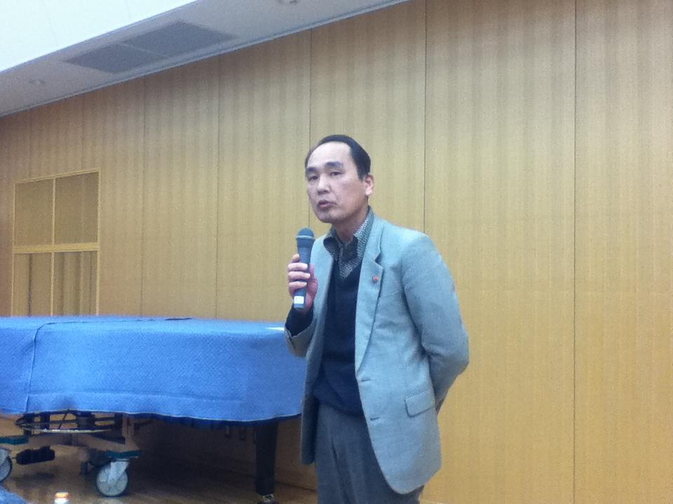 国鉄全国運動活動者会議に、動労西日本三役が参加しました_d0155415_2055675.jpg