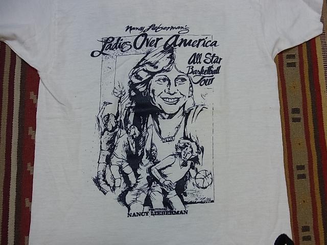 アメリカ仕入れ情報#6 70'S&80'S champion T-shirts_c0144020_17464886.jpg