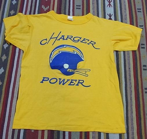 アメリカ仕入れ情報#6 70'S&80'S champion T-shirts_c0144020_17465291.jpg