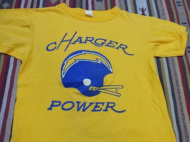 アメリカ仕入れ情報#6 70'S&80'S champion T-shirts_c0144020_1746541.jpg