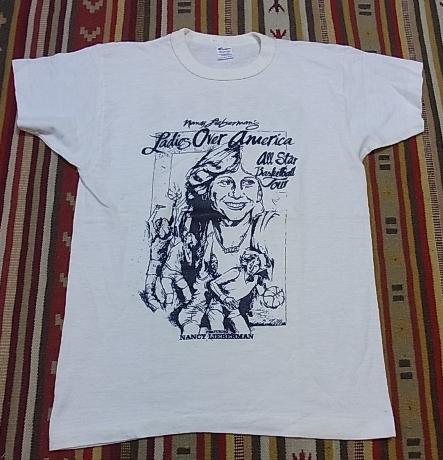 アメリカ仕入れ情報#6 70'S&80'S champion T-shirts_c0144020_17483941.jpg