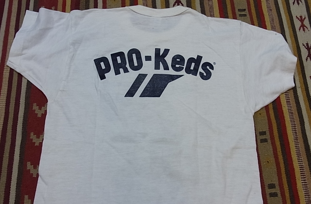 アメリカ仕入れ情報#6 70'S&80'S champion T-shirts_c0144020_1750960.jpg