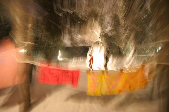 おとどけアート 2011年度 第三弾 山本耕一郎 『マルダ宮でまるだき湯』 _a0062127_14302456.jpg