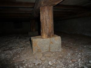 木造住宅の耐震補強設計_b0244939_178255.jpg