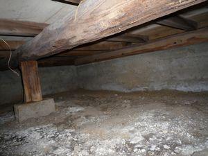 木造住宅の耐震補強設計_b0244939_1783769.jpg