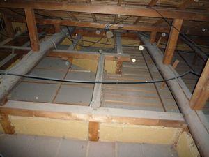 木造住宅の耐震補強設計_b0244939_1791026.jpg