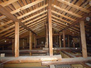 木造住宅の耐震補強設計_b0244939_1792557.jpg