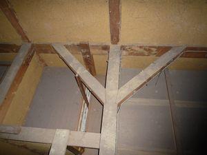 木造住宅の耐震補強設計_b0244939_1793891.jpg