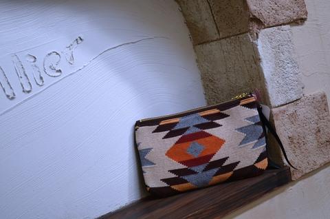 """""""ニットジャガードのBag & Porch""""_d0153941_140973.jpg"""