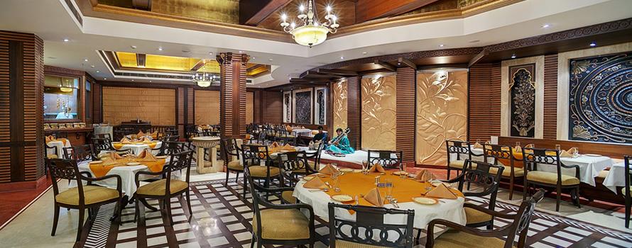インド旅行記 8 バラナシのホテル_a0092659_1901877.jpg