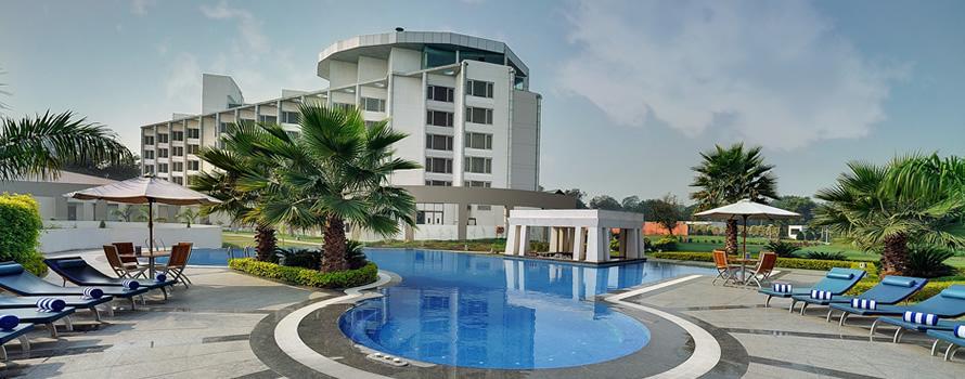 インド旅行記 8 バラナシのホテル_a0092659_191303.jpg