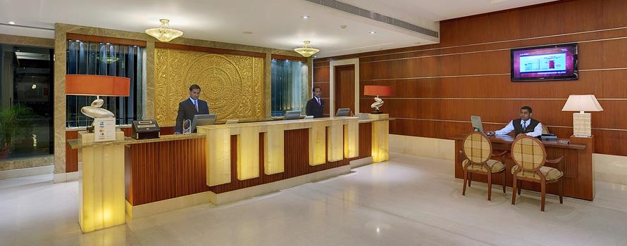 インド旅行記 8 バラナシのホテル_a0092659_194521.jpg