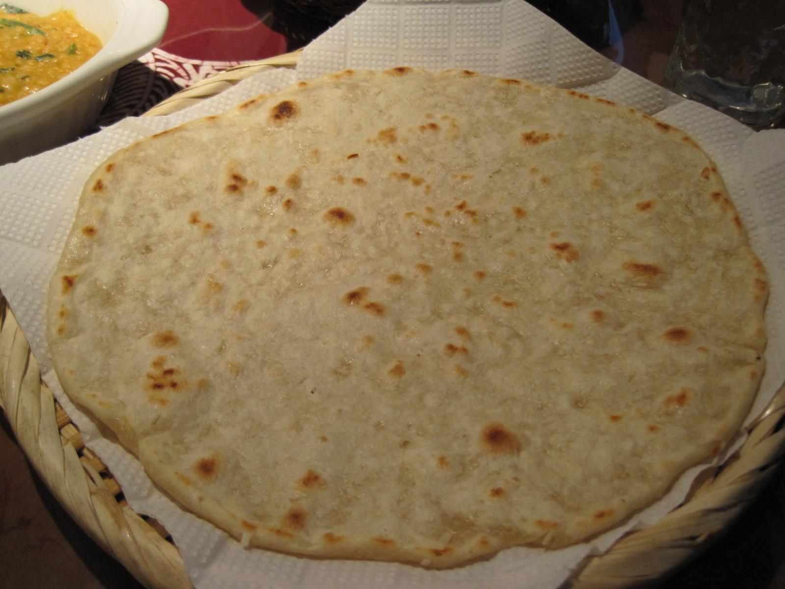 スリランカ料理 スジャータ_f0236260_21261522.jpg