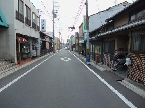 水曜・休日ライド 伏見稲荷大社 往復90km_d0174462_115039.jpg