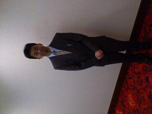 初開催、函館障害者雇用促進セミナー_b0106766_2362845.jpg