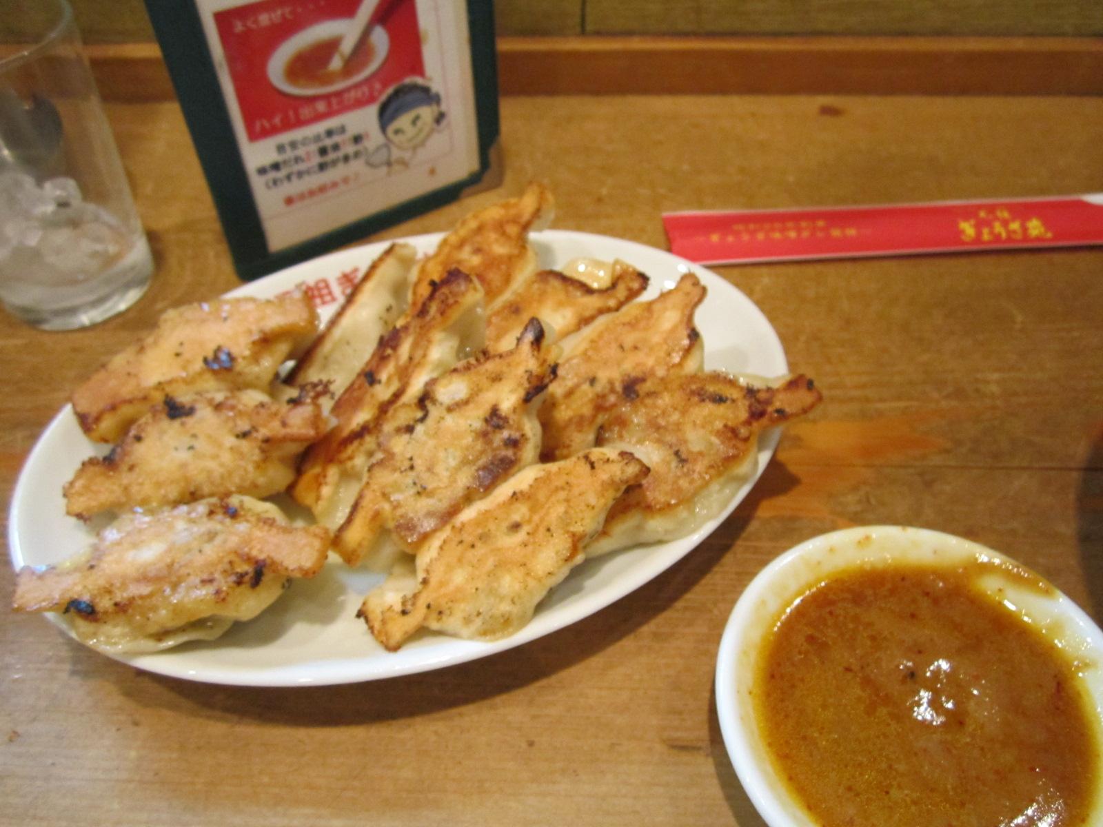 南京町_f0205367_17581399.jpg