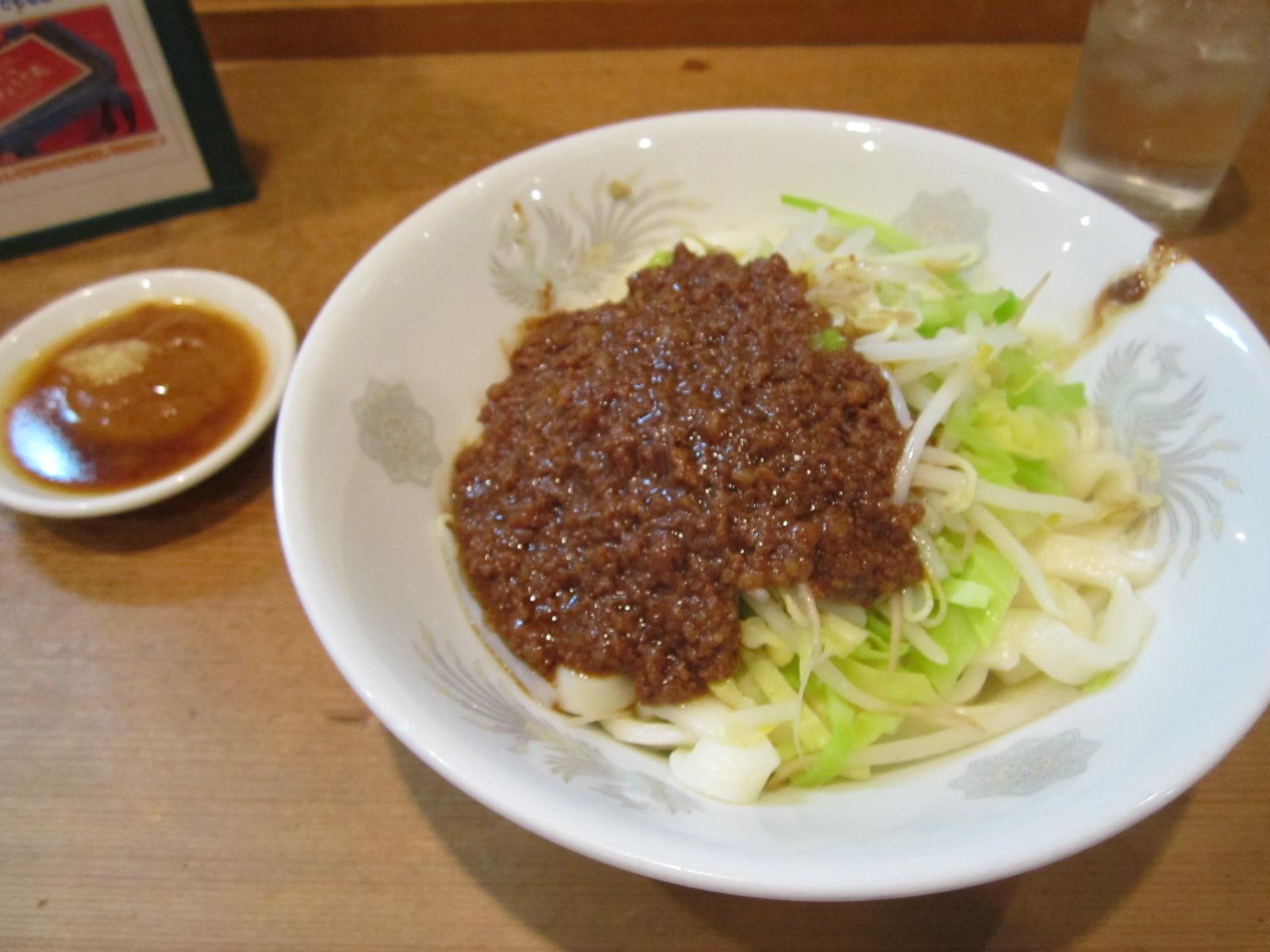 南京町_f0205367_1803017.jpg