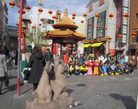 南京町_f0205367_1833489.jpg