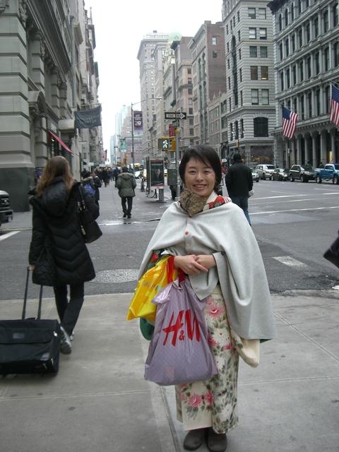 NY_f0218779_206093.jpg