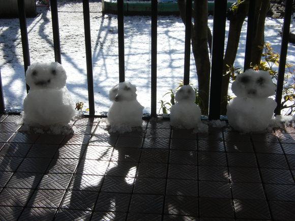 冬って、楽しいね。_c0186983_10321050.jpg