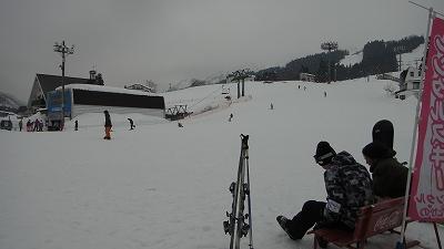 冬季観光の将来を語る会_f0019487_1531444.jpg