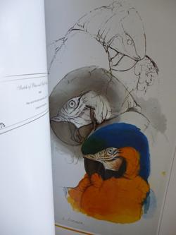 エリザベス・バターワースの画集_d0123492_1726649.jpg