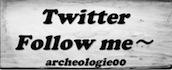 archeologie00