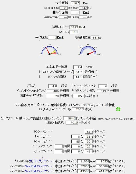 b0055202_23432642.jpg