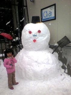 メガ雪だるま_f0163105_1815146.jpg