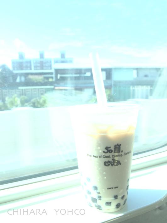 台湾Second day〜彰化〜_b0025511_1755767.jpg