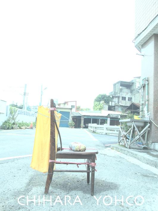台湾Second day〜彰化〜_b0025511_1758566.jpg