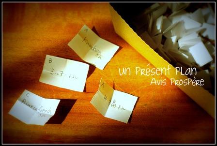 blog2周年プレゼント企画~抽選結果発表で~~す*_a0169912_10592626.jpg