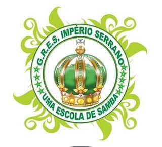 E Hoje, a minha escola IMPÉRIO SERRANO 2012 vai desfilar! _b0032617_219539.jpg