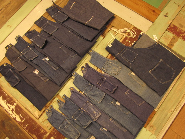 OLD DENIM APRON_f0233425_21353356.jpg