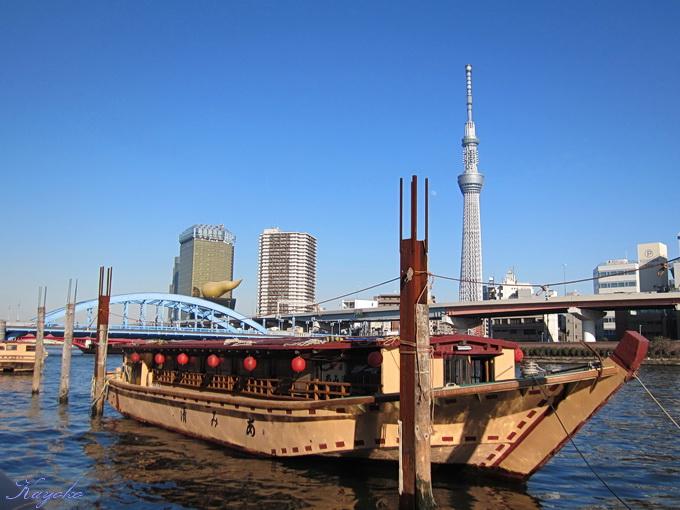 東京_a0086828_1941373.jpg