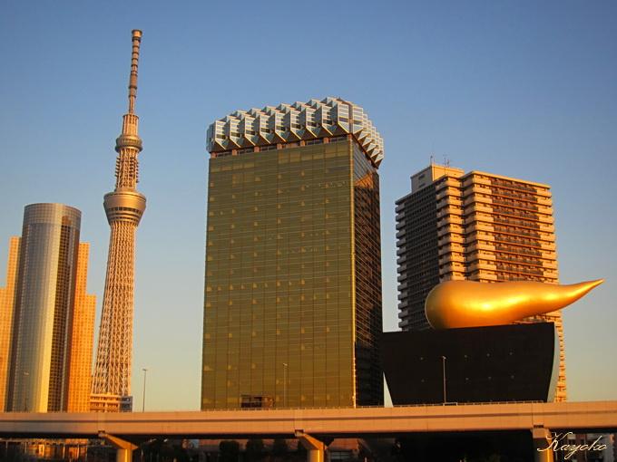 東京_a0086828_19465478.jpg