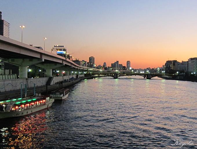 東京_a0086828_19472640.jpg