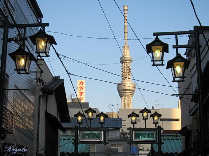 東京_a0086828_1949127.jpg