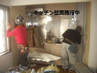 f0031037_2135326.jpg